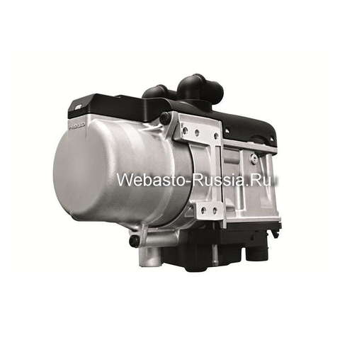 Комплект Webasto Thermo Pro 50 ECO 24V дизель 3