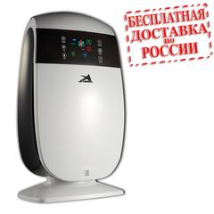 АТМОС МАКСИ 205 многофункциональный воздухоочиститель