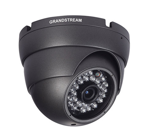 Grandstream GXV3610_HD - IP камера