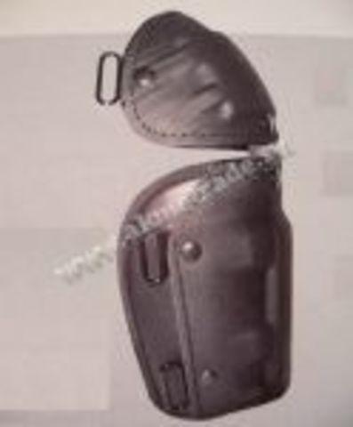 Противоударный огнеупорный нарукавник (Серия CAMIA4I)