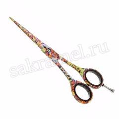 Ножницы парикмахерские PBS-STU255OG (5.5