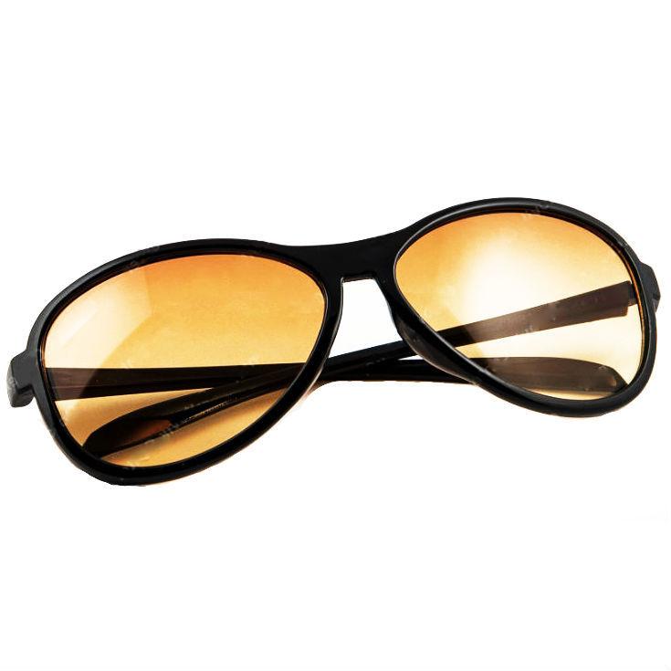 Для автомобиля Поляризационные очки для водителей Smart View Elite 14e7ce5b495c9b7774e59b31465a1863.jpg