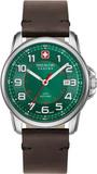 Swiss Military 06-4330.04.006