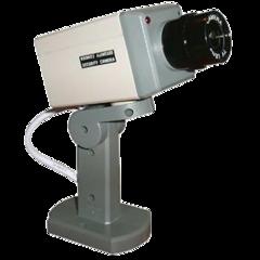 Муляж видеокамеры Tantos TAF 70-10(комнатная)