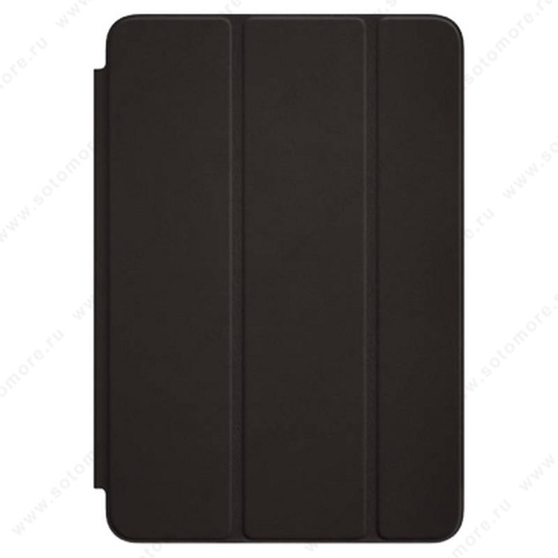 Чехол-книжка Smart Case для Apple iPad Pro 2 черный