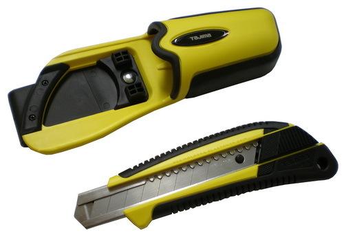 Нож 18мм GRI Tajima LC560HSB/Y1