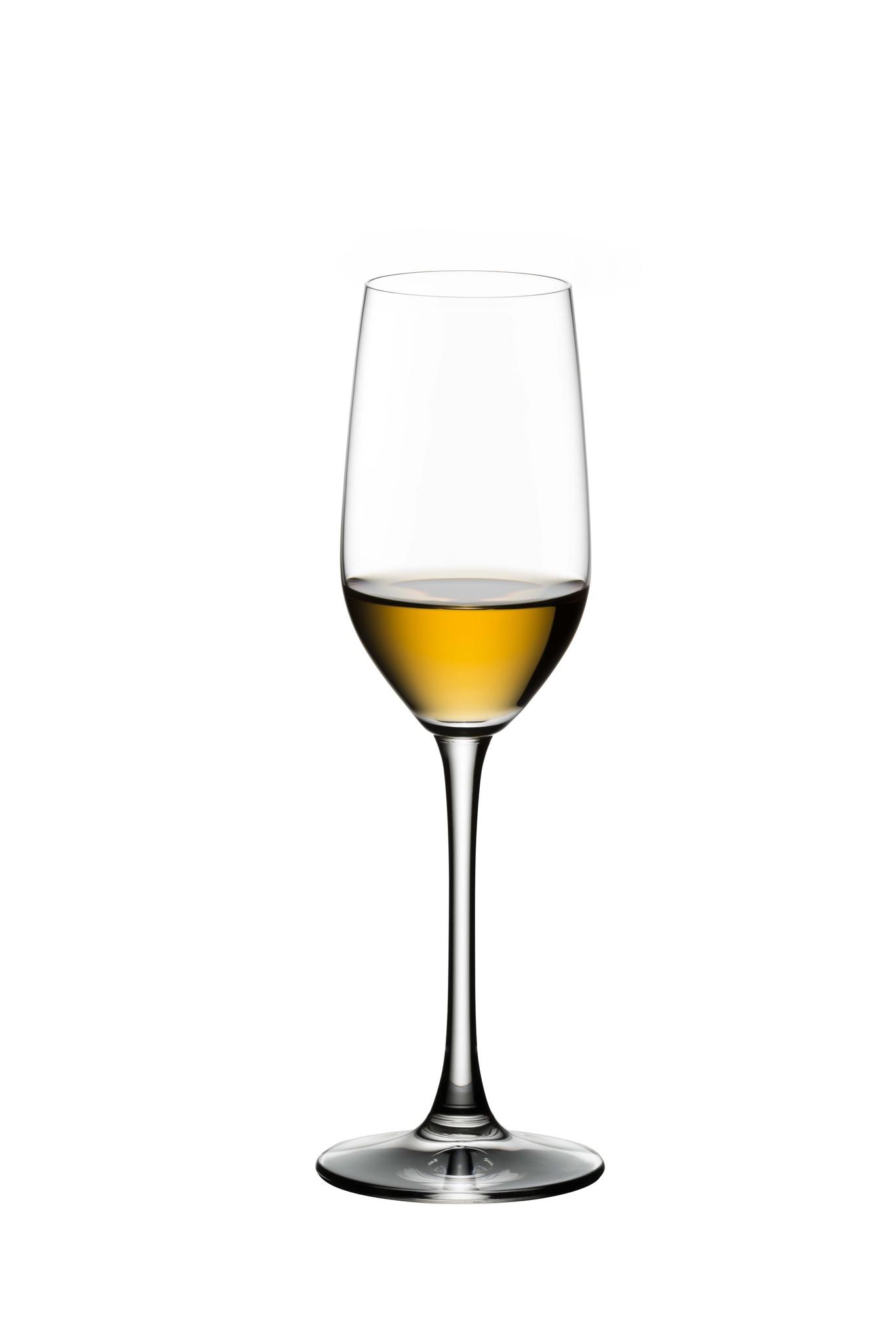 Бокалы Набор бокалов для текилы 2шт 190мл Riedel Ouverture Tequila nabor-bokalov-dlya-tekily-2sht-190ml-riedel-ouverture-tequila-avstriya.jpg