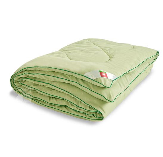 Одеяла и Подушки Одеяло бамбуковое Коллекции Тропикана стандартное-теплое. одеяло_тропикана_тепл.jpg