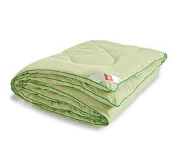 Одеяло бамбуковое Коллекции Тропикана , стандартное-теплое.
