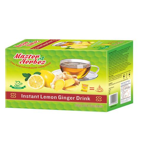 https://static-eu.insales.ru/images/products/1/3097/97831961/lemon_instant_ginger_drink.jpg