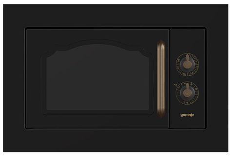 Встраиваемая микроволновая печь Gorenje BM235CLB