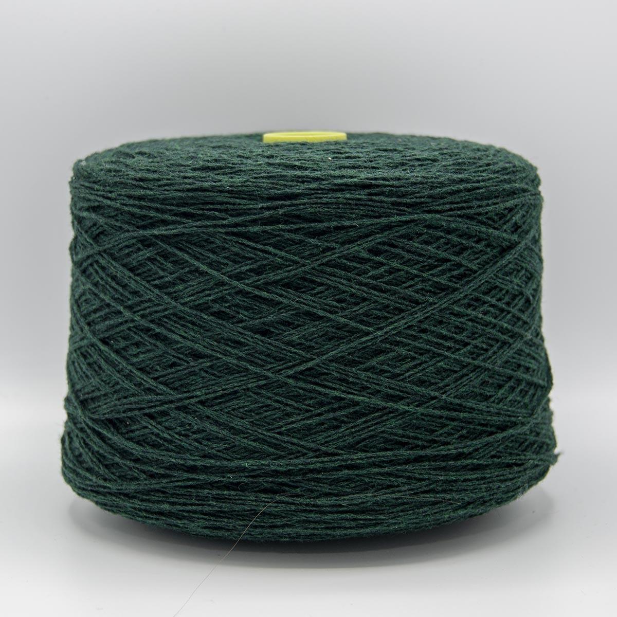 Knoll Yarns Lambswool - 294