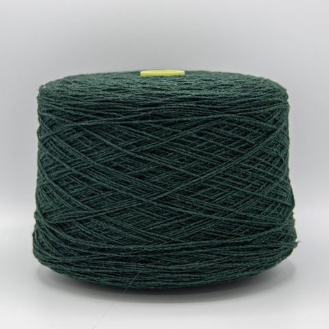 Knoll Yarns Lambswool - 294