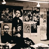 Depeche Mode / 101 (2LP)