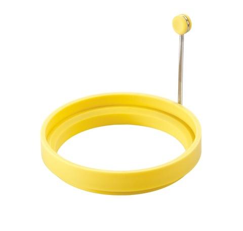 Кольцо силиконовое для жарки, артикул ACER
