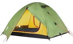 Палатка KSL Camp 4