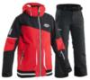 Детский горнолыжный костюм 8848 Altitude 866703-866308