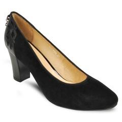 Туфли #80309 Cavaletto