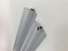 Магнитная лента для душевых кабин 8мм