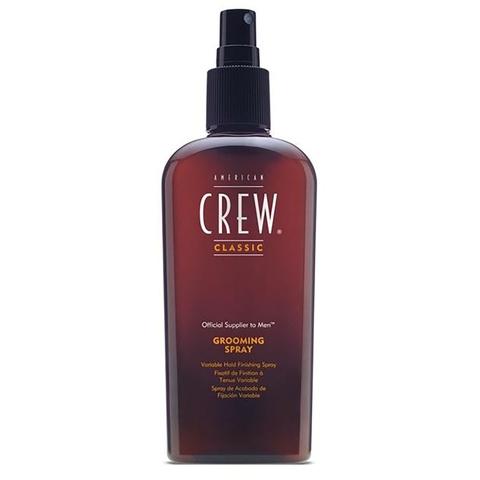 American Crew Classic Grooming Spray