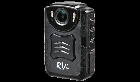 Персональный видеорегистратор RVI-BR-750 (64G)