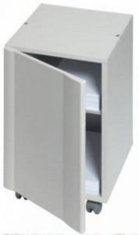 Тумба высокая Ricoh High Cabinet Type 37 (985193)