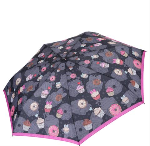 Зонт FABRETTI P-18104-4