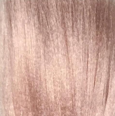 Телесно-песочный металлик Лисаплекс Филтер Лисап 100мл краска для волос