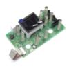 Модуль управления для стиральной машины Electrolux (Электролюкс)/ Zanussi (Занусси) - 1360077570, 1360077380