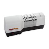 Точилка электрическая для заточки ножей, артикул CC270W, производитель - Chefs Choice