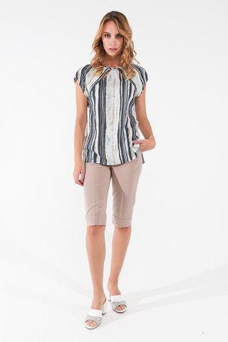Блуза Г700-518