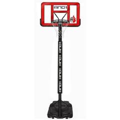 Баскетбольная стойка Power Jam Basketball System
