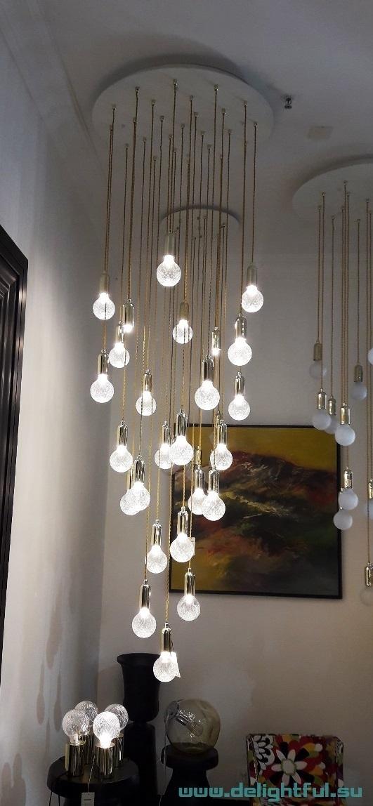 LEE-BROOM-Cristall-bulbs-24