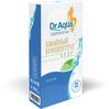 Dr. Aqua хвойный концентрат с маслом кедра 800 г.