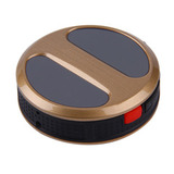 GPS трекер T8S mini