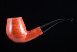 Курительная трубка Ser Jacopo Jeppetto N1, S901-5