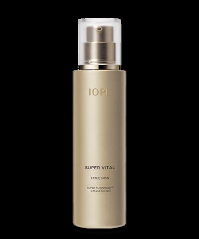 IOPE Super Vital Emulsion, 150 мл