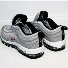 Nike кроссовки женские nike air max 97 ultra 17.