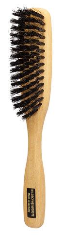 Щетка для волос  Фёрстерс овальная.