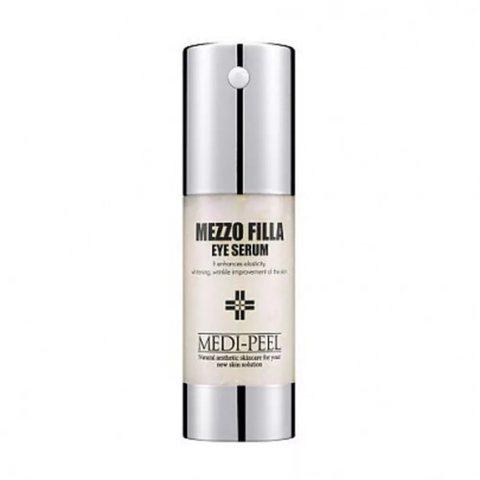 Омолаживающая пептидная сыворотка для век MEDI-PEEL Mezzo Filla Eye Serum 30 мл