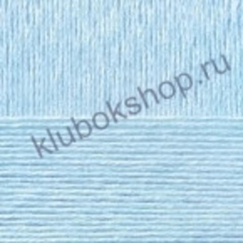Пряжа ЖЕМЧУЖНАЯ (Пехорка) 519 - интернет-магазин