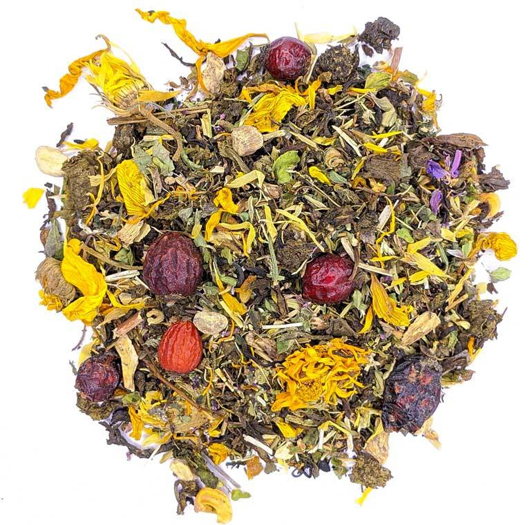 "Травяной эко чай ""Монастырский чай"" травяной эко чай, фитосбор 100 гр chay-m_onastirskiy-teastar.jpg"