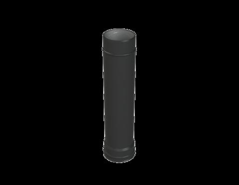 Grill'D Труба L500, AISI 430