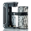 Боксмод Lost Vape Therion DNA75C 75W