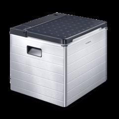 Абсорбционный (газовый) автохолодильник Dometic COMBICOOL ACX 35 (31 л.)