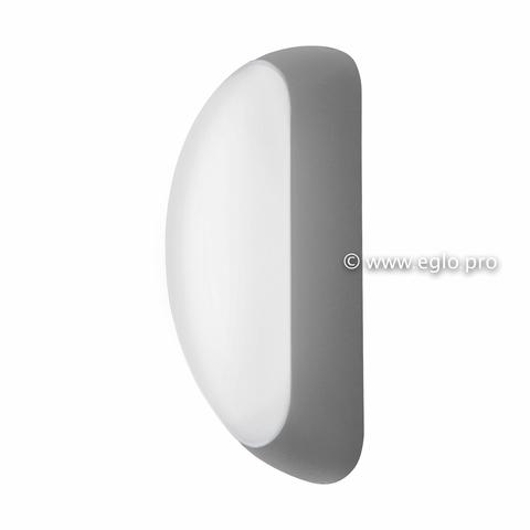 Уличный светильник Eglo BERSON 95091
