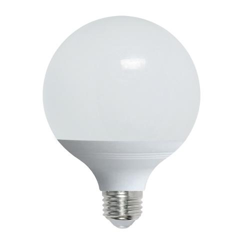 Лампа светодиодная UNIEL LED-G120-22W-4000K-E27-FR-NR