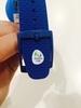 Купить Наручные часы Swatch SUUS102 Infrario по доступной цене