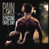 Pain Of Salvation / In The Passing Light Of Day (CD)