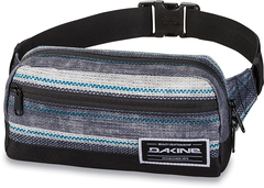 Сумка поясная Dakine RAD HIP PACK BAJA